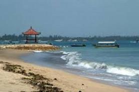 SEKAA DIASPORA BALI Tolak Reklamasi Teluk Benoa