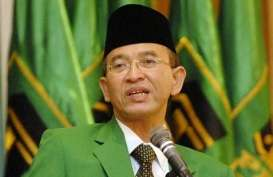 Pengurus PPP Sepakat Islah, Ini 8 Fatwa Ketua Majelis Syariah KH Maemun Zuber