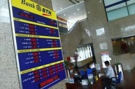 Akuisisi BTN oleh Bank Mandiri Perkuat Struktur Perbankan…