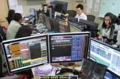 Terhitung 22 April, Amantara Securities Dilarang Transaksi