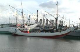 Kayu Ulin Terbatas, Kapal Pelra Diarahkan Pilih Bahan Lain