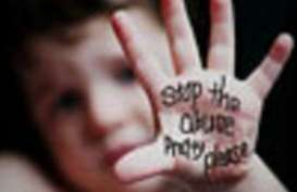 Pelecehan Seksual Anak: Brigadir M Tersangka Kasus Pencabulan di Aceh