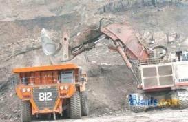 Kuartal I, Tambang Martabe Produksi Perak 515.617 ounce