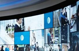 Al Jazeera Minta Kontrak dengan AT&T Tidak Ditunjukkan ke Publik