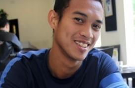 HASIL DRAWING PIALA ASIA: Target Indra Sjafri, Evan Dimas dkk. Lolos ke Piala Dunia 2015