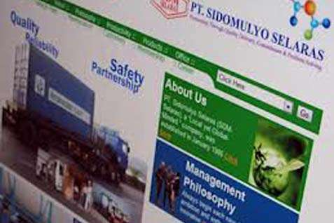 PT Sidomulyo Selaras (SDMU), bagi dividen Rp3,12 miliar - Bisnis.com