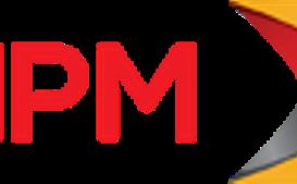 Bisnis Pembiayaan: Mitra Pinasthika (MPMX) Gabungkan 2 Anak Usaha