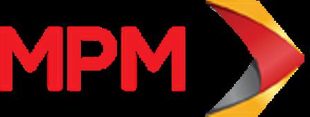 Ilustrasi - mpmgroup.co.id