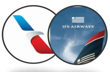 PENGADILAN FEDERAL AS Restui Merger American Airlines dan US Airways