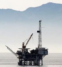 Harga minyak menguat - Bisnis