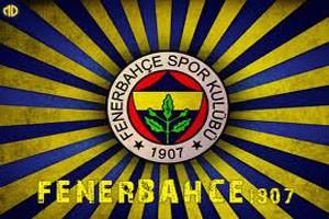 Fenerbahce Rebut Titel Jawara Turki ke-19 Kalinya