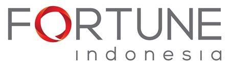 Logo Fortune Indonesia - foru.co.id
