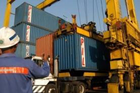RI Teken MoU Perdagangan dengan Hong Kong