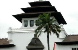PAD Jabar: Triwulan I/ 2014 Capai Rp4,6 Triliun