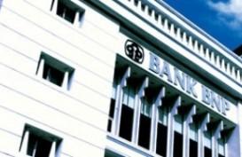 Kinerja Keuangan: Laba Bersih Bank Nusantara Parahyangan Naik 11,25%