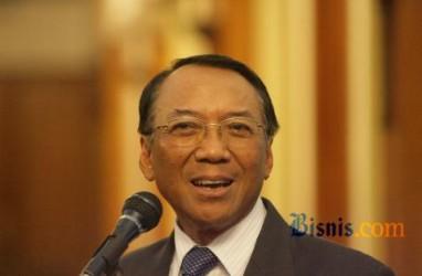 Jero Wacik Lantik 8 Anggota Dewan Energi Nasional