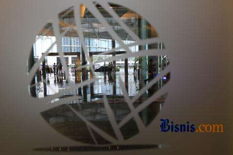 Ilustrasi - Bisnis.com