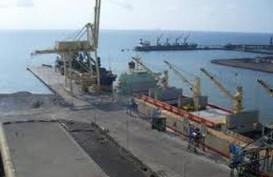 Bongkar Muat Batubara & Pasir Dialihkan ke Pelabuhan Marunda