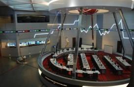 BEI: Investor Kurang Minati Emiten GCG Buruk