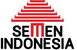 Penjualan Semen: Tahun 2013, Kaltim Serap 1,78 Juta Ton