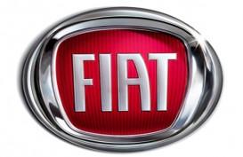 Garansindo Hanya Jual 300 Fiat 500 Tahun Ini