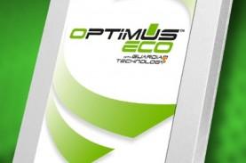 Optimus MAX, Solid State Disk Berkapasitas Raksasa…