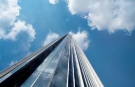 Green Building: Bangunan Hijau Semakin Jadi Kebutuhan
