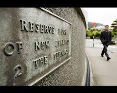 Partai Buruh NZ Tawarkan Pengontrolan Inflasi