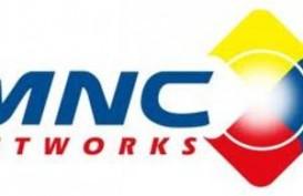 Grup MNC Gelontorkan US$400 Juta Bangun Broadband