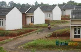 Kalbar Butuh 30.000 Unit Rumah
