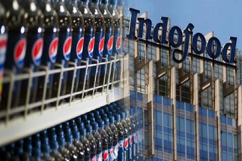 Indofood akan terus melaksanakan berbagai langkah sesuai dengan strategi perseroan guna meraih pertumbuhan dan meningkatkan nilai perusahaan.  - bisnis.com