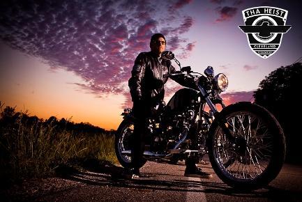Ilustrasi - clevelandcyclewerks.com