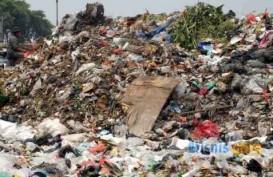 Hebat, Chicago Bakal Larang Penggunaan Kantong Plastik