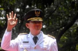 Ahok Sebut Staf Khusus Presiden Andi Arief Asal Ngomong, Kenapa?