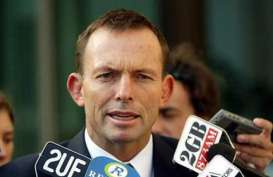 Fiskal Seret, Australia Disarankan Jual Aset
