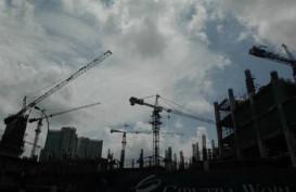 BAKRIE Gadeng Thailand dan China, Kembangkan Bisnis Bahan Bangunan