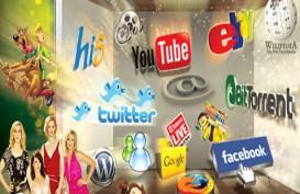 Link Net Incar Pendapatan Rp2 Triliun Tahun Ini