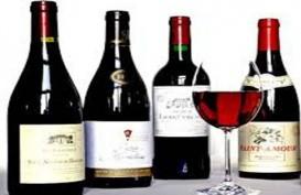Indonesia Akan Terapkan Kemasan Polos Untuk Wine Asal Australia
