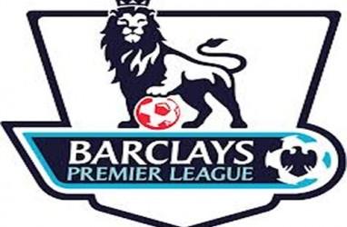 Liga Inggris Hasil Lengkap Skor Dan Klasemen Sementara City Kuasai Puncak Klasemen Bola Bisnis Com