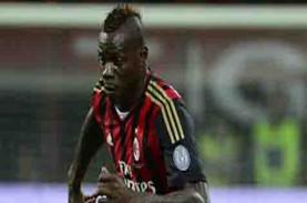 HASIL SERI A (5/5/2014): AC Milan vs Inter Milan Skor…
