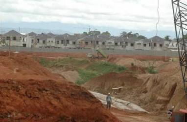 Areal Untuk Rumah Mewah Di Sulsel Masih Luas