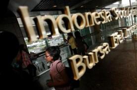 Pendapatan Pudjiadi Prestige Diprediksi Turun 8,8%