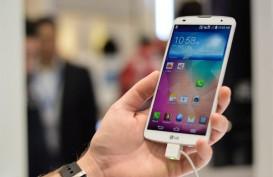 LG G2 Mini Masuk Indonesia, Ini Spesifikasi dan Harganya