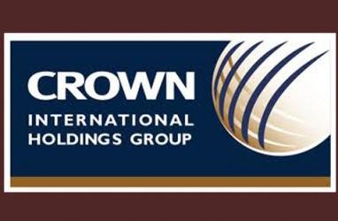 Apartemen Viva by Crown: Pengembang Australia Nyatakan Pembangunan Telah Selesai