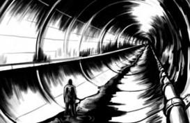 Atasi Masalah Limbah, Ahok Akan Pasang Tunnel di Jakarta Utara
