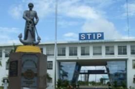 Pelaut Desak Sistem Pembinaan STIP Dievaluasi