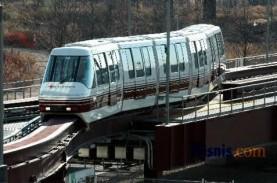 Pembangunan MRT, Hindari Aset Privat