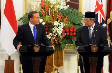 Agustus, Hubungan RI-Australia Disepakati Pulih