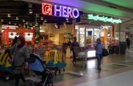 HERO Rilis Program Kesehatan untuk CSR
