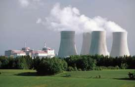 Jepang Bangun Dinding Beku Atasi Pencemaran Air Fukushima